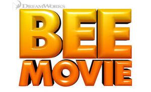 BeeMovie.jpg