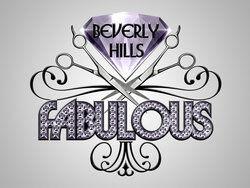 Beverly Hills Fabulous.jpg