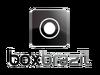 Box Brazil.png