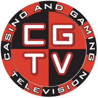 CGTV.png