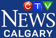CTV News Calgary