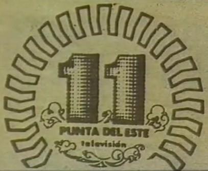 Canal 11 (Punta del Este)