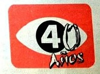 Canal 4 (El Salvador)/Anniversary