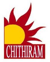 Chithiram