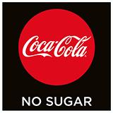 Coke-zero-en.png
