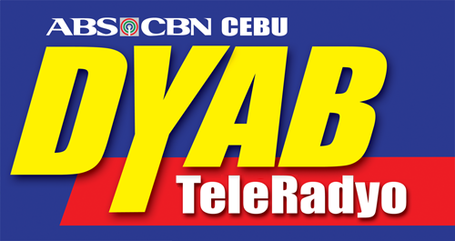 TeleRadyo Cebu