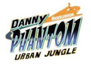 Danny phantom urban jungle.jpg