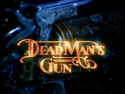 Dead man's gun.jpg