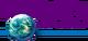 1998–2000