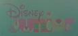 DisneyJuniorlogoPBandJOtter