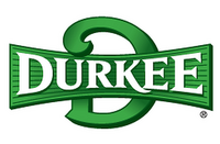 Durkee2001.png