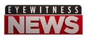 EYEWITNESS NEWS2015-copy