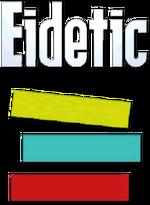 Eidetic.png