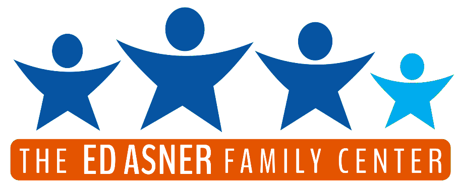 Ed Ansner Family Center