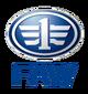 FAW logo-0.png