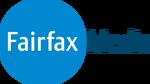 FairfaxMedia