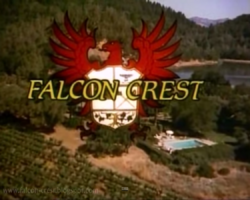 Falcon Crest Open From September 28, 1984.png