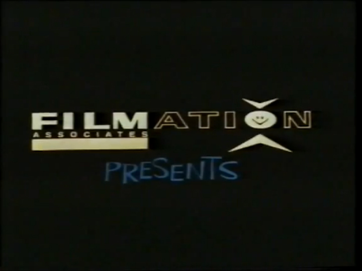 Filmation/Other
