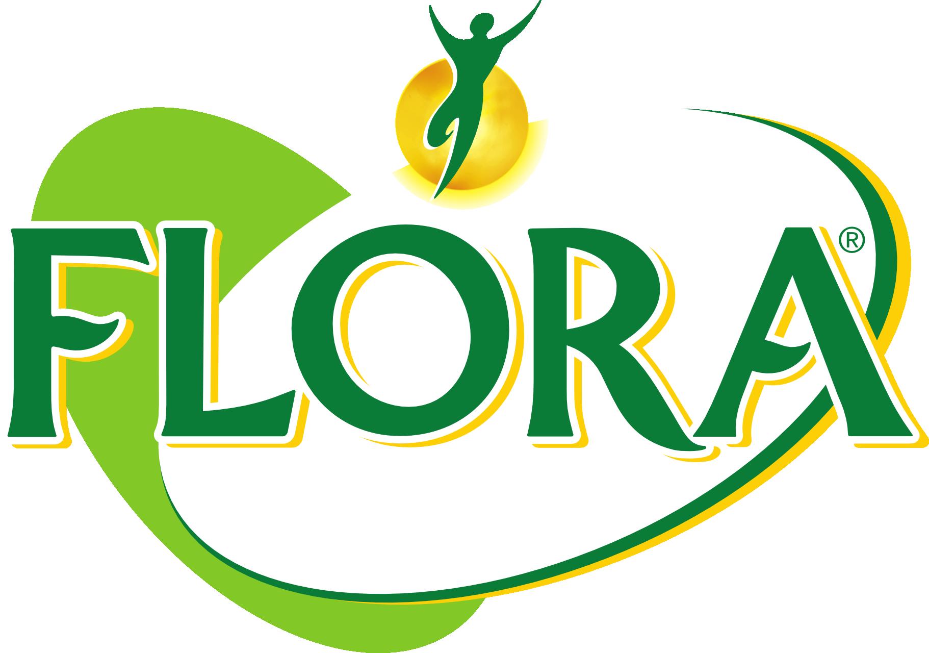 Flora (Australasia & Asia)