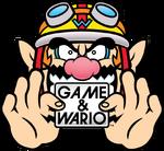 Game-wario-nintendo-wii-u-game-logo