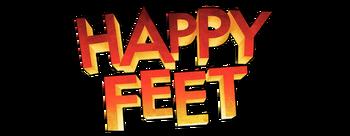 Happy-feet-movie-logo.png