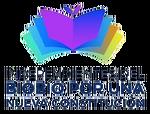 Independientes del Biobio por una Nueva Constitucion
