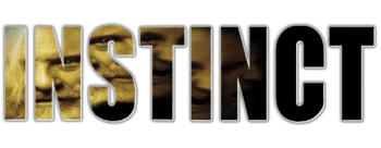 Instinct-movie-logo.png