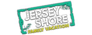 Jersey Shore Family Vacation Logo.png
