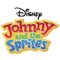 Johnny and the sprites.png