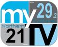 KRVU MyTV NorCal 2015