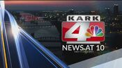 Kark-4-news-at-10