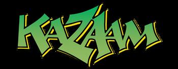 Kazaam-movie-logo.png