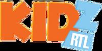 Logo-kidz-rtl.png