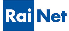 Logo-rai-net.jpg