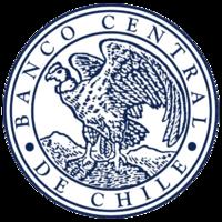 Logo Banco Central de Chile old.png