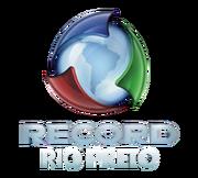 Logo da Record RP.png