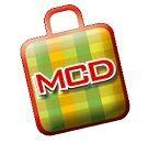 MCD Mercados Logo.jpg