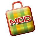 MCD Mercados