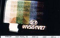 Medium 27-wvsb west point, ms 468 mi