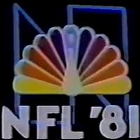 NFLNBC1981.png