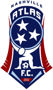 Nashville Atlas FC logo.png