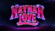 Nathan Love Logo-2