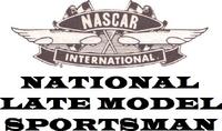 National Late Model Sportsman Logo.png