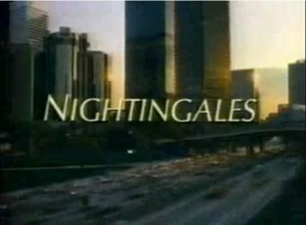 Nightingales (US)