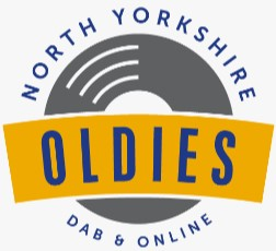 North Yorkshire Oldies