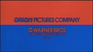 Orion Pictures/Other