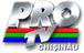 1999–2003