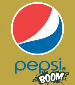 PepsiBoom2010s.png