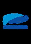 Progreso Logo Vertical