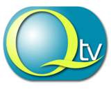 QTV Channel 11
